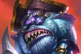 Hunter Deck Hearthstone June 2017 by Hearthstone How To Counter Pirate Warrior Guide