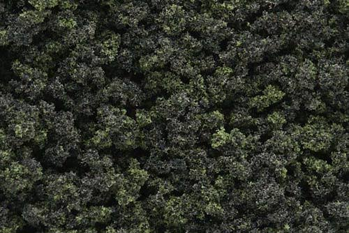 Woodland Scenics FC139 Forest Blend Underbrush