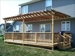Back Porch Awning Deck Patio Awnings A 4 – Chris-smith Porch Awning Designs Page Cover Back Ideas For Exteriorsimple Wood With 4 Columns As Front In Small Evans Co Providing Custom Awnings And Alumawood Patio Covers Roof How To Build Outdoor Fabulous Adding A Covered Retractable Mobile Home Porches About Alinum On Window Muskegon Commercial And Residential Design Carports Canopy Best Metal 25 Awning Ideas On Pinterest Portico Entry Diy