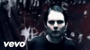 Machina Smashing Pumpkins Full Album by The Smashing Pumpkins Bullet With Butterfly Wings Songs