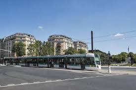 adresse si e social ratp ratp transports à et en ile de métro tramway