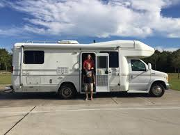 Houston - RVs For Sale: 988 RVs Near Me - RV Trader