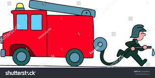 Childrens Drawings Fire Truck Stock Vector 234364864 - Shutterstock Chevy Lowered Custom Trucks Drawn Truck Line Drawing Pencil And In Color Drawn Army Truck Coloring Page Free Printable Coloring Pages Speed Of A Youtube Sketches Of Pictures F350 Line Art By Ericnilla On Deviantart Mercedes Nehta Bagged Nathanmillercarart Downloads Semi 71 About Remodel Drawings Garbage Transportation For Kids Printable Dump Drawings Note9info Chevy