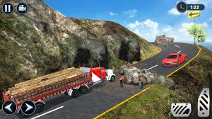 Cargo Truck Driver OffRoad Transport Games - Free Download Of ... Euro Truck Driver Ovilex Software Mobile Desktop And Web How Simulator 2 May Be The Most Realistic Vr Driving Game Scania Free Download Youtube Scs Softwares Blog Compete In This Amazoncom 3d Car Parking Real Limo Monster Games By Ns V132225s 59 Dlc Torrent Download More Xbox One 360 Now Available Gamespot Modern Offroad 2018 Free Of Android Army Trucker Military 10 The Best Video Ever Made Plus Ours Flipbook Indian Apk Simulation Game For