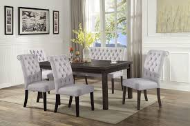 Dining Room Products