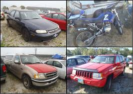 TPD To Hold Abandoned, Forfeited Vehicle Auction Saturday State Will Sell More Than 300 Trucks Cars Motorcycles In Public Master Trucks Old Police For Sale Page 0 Fringham Police Get New Swat Truck News Metrowest Daily Nc Dps Surplus Vehicle Sales Unmarked Car Stock Photos Images Southampton All 2017 Chevrolet Impala Limited Vehicles Sale Government Mckinney Denton Richardson Frisco Fords Pursuit Ranked Highest In Department Testing Allnew Ford F150 Responder Truck First New Used Dealer Lyons Il Freeway Bulletproof Police 10 Man Armored Swa Flickr Mall Is A Cherry Hill Dealer And Car