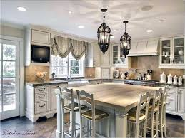 chic kitchen large size of pendant lights mandatory shabby