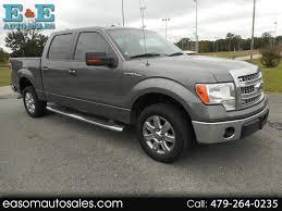 100 Buy Here Pay Here Trucks Cars For Sale Ozark AR 72949 E E Auto Sales