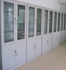 Flammable Liquid Storage Cabinet Grounding by Chemical Storage Cabinets Acid Cabinets Chemicals Chemical Cabinet