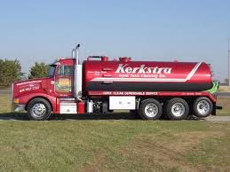 Classy Trucks: Gorgeous Graphics | Pumper 2011 Freightliner M2 106 For Sale 2703 Flowmark Vacuum Trucks Pump Septic Diversified Fabricators Inc Best Fast Reliable Service 24hours A Day 7 Days Our Fleet Csa Specialised Services How Smaller Truck Can Get You Big Business Pumper 1988 Mack Rd688sx Sewer For Sale 0325 Miles Tanker Trucks For 66473 Classified Ads Equipment Gallery Gorham