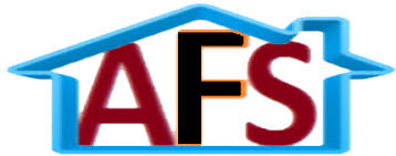 Allfurnitureservices