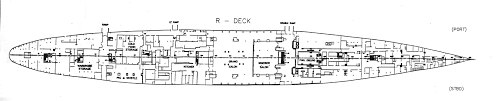Titanic B Deck Plans by Banquets Brunches And Buffets