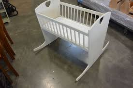 WHITE ROCKING DOLL CRIB AND SMALL BLUE ROCKING CHAIR White Glider Rocker Wide Rocking Chair Hoop And Ottoman Base Vintage Wooden Baby Craddle Crib Rocking Horse Learn How To Build A Chair Your Projectsobn Recliner Depot Gliders Chords Cu Small For Pink Electric Baby Crib Cradle Auto Us 17353 33 Offmulfunctional Newborn Electric Cradle Swing Music Shakerin Bouncjumpers Swings From Dolls House Fine Miniature Nursery Fniture Mahogany Cot Pagadget White Rocking Doll Crib And Small Blue Chair Tommys Uk Micuna Nursing And Cribs