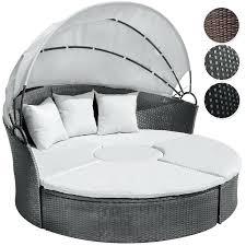 gray patio furniture set bangkokbest net
