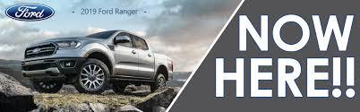 100 Craigslist Eastern Nc Cars And Trucks Henderson Ford Dealer In Henderson NC Rocky Mount Danville Durham