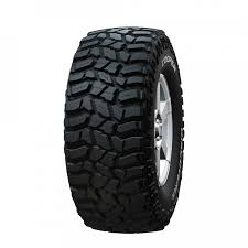 265/75R16 Tyre Price | Tiger Wheel & Tyre 4x4 Car Brands | Budget ... Favorite Lt25585r16 Part Two Roadtravelernet Cooper Discover At3 Tirebuyer 2657516 Tires Tacoma World Lifted Hacketts Discount Tyres Picture Gallery 2013 Toyota Double Cab On 26575r16 Youtube 2857516 Vs 33 Performance 4x4earth Grizzly Grip Your Next Tire Blog Consumer Reports Titan Light Truck Cable Chain Snow Or Ice Covered Roads Ebay Set Of 4 Firestone Desnation At Truck Tires Lt