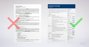 English Teacher Resume: Sample & Writing Guide【20+ Tips】 24 Breathtaking High School Teacher Resume Esl Sample Awesome Tutor Rponsibilities Esl Writing Guide Resumevikingcom Ammcobus Resume Objective For English Teacher English Example Shows The Educators Ability To Beautiful Language Arts Examples By Real People Example Child Care Samples Velvet Jobs Template Cv Free Templates New Teaching Position Cover Letter By Billupsforcongress For Fresh Graduate In