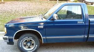 Fully Rebuilt 1987 Chevy Chevrolet S10 S-10 Pickup Truck, New Motor ... Chevrolet S10 2002 Overview Cargurus Chevy Pickup 1998 3ds And Obj Extended License 3d Models My 2001 Youtube Top 17 Features Of 2017 1982 For Sale Near Cadillac Michigan 49601 For Sale Zr2 Wire Diagram 1996 Fueling Trusted Wiring 1984 2wd Regular Cab Arlington Heres Why The Xtreme Is A Future Classic 1991 Pickup Truck Item Ed9107 Sold Januar