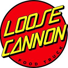 100 Food Truck Buffalo Loose Cannon 102 Photos 26 Reviews