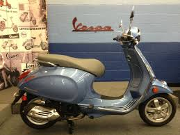 2015 Provided Vespa Motorcycles For Sale New Used Motorbikes Scooters Primavera 150 Ie