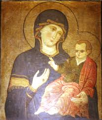 John Paschal Tile Company by Basilica Of Santa Maria Del Popolo Wikipedia