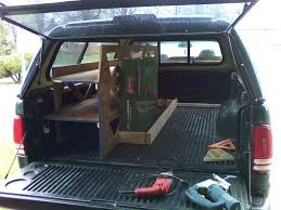 Pickup Truck Bed Shelf, Diy Truck Tent | Trucks Accessories And ... 72018 F250 F350 Decked Truck Bed Organizer Deckedds3 Welcome To Loadhandlercom Slides Heavy Duty Slide Trucks Accsories Coat Rack Organizers Drawer Systems Cargo Bars Pockets Tacoma System2016 Toyota Dual Battery System And Amazing Pickup Drawers Pink Pigeon Home Diy Truck Bed Drawer System With Deck Pt 2 Of Youtube Decked Racedezert Storage Listitdallas 11 Hacks The Family Hdyman Tips To Make Raindance Designs