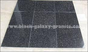 black galaxy granite tiles galaxy granite tiles black
