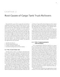 Chapter 2 - Root Causes Of Cargo Tank Truck Rollovers | Role Of ... Whats On That Truck The Idenfication Of Hazardous Materials In National Tank Carriers Recognizes Dupr For Exllence Nttc 2018 North American Safety Champions Award Winners Mobile Meter Proving Now Available Advance Engineered Products Group Logistics Recognized Its Safety Record Dais Global Industrial Equipment Tank Truck Hoses Truck Trailer Transport Express Freight Logistic Diesel Mack South Bay Sand Blasting Cleaning Nttcstaff Twitter Superior Bulk Carrier