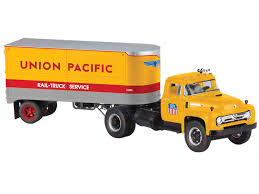 Union Pacific Semi-Tractor And Piggyback Trailer Pacific Fruit Express 40 Trailer 2pack Kirkland Model Train Matson Equipment Company Spokane Wa Food Tuesdays Mad Betty Classic Kenworth Editorial Photo Image Of Graeagle Land 61628176 Union Train Crashes Into Truck With Trailer Early Thursday Time Zone As You Go Nevada On Inrstate 80 At Wendover 2018 Forest River Rpod 180 Coast Rv Truck And Best Dsc_4578 Alw Lines Truckfax Trucks Now Long Gone Collision Repair Shop Colors Hyva Australia Workshop Aus