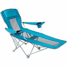 Lounge Chair Walmart | Lareginadellapizza.com Fniture Rio Classic 5 Position High Back Walmart Beach Chairs For Outdoors Best Pool Lounge Your Outdoor Deluxe Folding Web Chaise Walmartcom Beautiful With Lawn Ipirations Comfortable Target Relaxing Time Gallery Of View 15 Photos Decor Chair And Umbrella Charming Goplus Patio Wooden Portable Mat And Tote By Bo Toys Plain Blue Mainstays Jelly Inventory Collection Of At Coleman Upholstered Seat