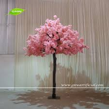 10ft Christmas Tree Artificial by 10ft Indoor Cherry Blossom Tree 10ft Indoor Cherry Blossom Tree