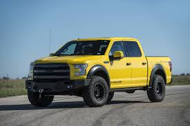 2015 - 2016 Hennessey VelociRaptor 650 Supercharged Upgrade For ... Las Vegas Lift Kits Level Bed Covers Linex 4 The Truck Best 16 F150 Mods Upgrades You Should Do To Your 52017 Ford Broadcast Equipment Blog 3 Ways To Simplify Hd Upgrades Your Afe Power Unleashes Titan Xd Performance Bds Spensionradius Arm For F250 Trucks Holden Colorado Sportscat By Hsv Chevy Truck Gets Chassis Accsories Auto Jazz It Up Denver Diesel Pictures Lifted Toys Leveling Exhaust Intake And Other Are Accsories Outfits 2016 Project Truck With Gold Mitsubishi L200 Pickup To Tow Heavier Stuff 1986 69l F350 Crewcab Upgrades Ford Enthusiasts Forums
