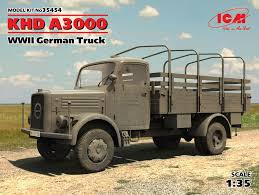 KHD A3000, WWII German Truck » ICM Holding - Plastic Model Kits Amt Model Kit 125 White Freightliner Single Drive Tractor Ebay Italeri 124 3859 Freightliner Flc Model Truck Kit From Kh Kits On Twitter Your Scale From Swen Willer Dutch Truck Euro 6 Cversion Kit An Trucks Ctm Czech Sro Intertional Lonestar Czech Truck Car Amazoncom Diamond Reo Toys Games Tyrone Malone Super Boss Kenworth 930 New 135 Armor Amt Autocar Box Ford Aero Max Models Pinterest And Car Chevy Carviewsandreleasedatecom