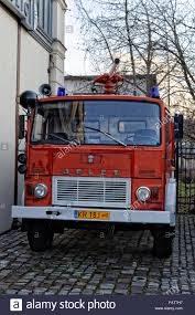 Jelcz GPR 3000 315M Total Fire Truck With Roof Mounted Dry Powder ... Total Lifter 2t500 Price 220 2017 Hand Pallet Truck Mascus Total Motors Le Mars Serving Iowa Chevrolet Buick Gmc Shoppers Mertruck Supply Hire Sales With New Mercedesbenz Arocs Frkfurtgermany April 16oil Truck On Stock Photo 291439742 Tow Plows To Be Used This Winter In Southwest Colorado Linex Center Castle Rock Co Parts And Fannoun Chevy Images Image Auto Sport Pittsburgh Pa Scale Service Inc Scales Rholing Hashtag On Twitter Ron Finemore Signs Major Order Logistics Trucking