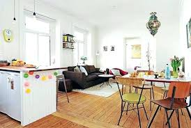 Small Apartment Dining Room Ideas Beautiful Decorating Living Design Apartmen