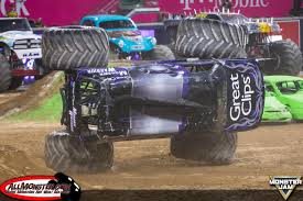 Monster Jam Photos: San Diego Monster Jam 2018 Product Page Large Vertical Buy At Hot Wheels Monster Jam Stars And Stripes Mohawk Warrior Truck With Fathead Decals Truck Photos San Diego 2018 Stock Images Alamy Online Store Purple 2015 World Finals Xvii Competitors Announced Mighty Minis Offroad Hot Wheels 164 Gold Chase Super Orlando Set For Jan 24 Citrus Bowl Sentinel Top 10 Scariest Trucks Trend