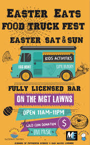 Food Truck Fest | Mildura Entertainment Lv Food Truck Fest Festival Book Tickets For Jozi 2016 Quicket Eugene Mission Woodland Park Fire Company Plans Event Fundraiser Mo Saturday September 15 2018 Alexandra Penfold Macmillan 2nd Annual The River 1059 Warwick 081118 Cssroadskc Coves First Food Truck Fest Slated News Kdhnewscom Columbus Sat 81917 2304pm Anna The