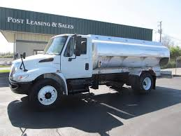 2011 International 4300 Gasoline / Fuel Truck For Sale | Knoxville ... Truck For Sale Knoxville Tn 2018 Manitex 30112 S Crane For In Tennessee On Used Cars Tn Trucks Roadrunner Motors Just Jeeps Jeep Services And Repairs New Western Star 5700xe 82 Inch Stratosphere Sleeper Tri Axle Dump In Best Resource 2006 Dodge Magnum Wagon V6 Freightliner On Craigslist By Owner Cheap Vehicles Demo Ford King Ranch F350 4x4 Crew Cab Dually Truckbr Priced 200 Autocom 1999 Intertional 4900 Rollback Auction Or Lease