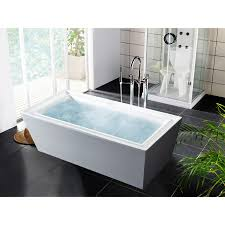 Bathtub Overflow Gasket Home Depot by Articles With Overflow Bathtub Gasket Tag Splendid Overflow