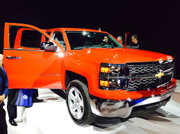 WATCH NOW: 2015 Chevy Silverado Custom LIVE From Chicago - The Fast ... Orange Custom Chevy Truck At Car Crafters Atx Pictures 1953 Chevrolet Pickup 2016 Nsra Street Rod Nationals Youtube 2019 Silverado Trailboss Photo Gallery Gm Authority Pro Touring Resto Mod Bagged Air Ride 1956 1964 C10 Ls3 V8 Corvette Brakes Interior Pin By Business Credit Builders Llc On Hot Rods Pinterest Cars Recalls 1 Million Pickup Trucks Suvs Over Crash Risk Barrettjackson Auctions Top Nine Sixfigure Classic Trucks 88 Carviewsandreleasedatecom Bada 1955 1957 Custom Alinum Billet Grille New 1948 3100 Network
