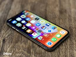 iPhone X not responding in cold weather Apple s issuing a fix