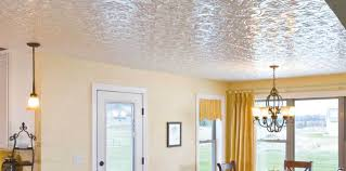 12x12 Acoustic Ceiling Tiles Home Depot by Ceiling Stunning Armstrong Ceiling Tiles Lyra Plant Based Pb