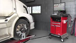 Alignment Services, I 55 Truck Center, Steele Missouri, Interstate ... Alignment Shoppe Semi Tractor Shop In Sioux Falls South Featured Services Leroy Holding Company Schenck Usa Xwheel Truck D Wheel Volvo Youtube Commercial Brochure Liftmaster Ltd Techno Vector Truck 3d System Jumbo Super Results In 2min 50 Sec Bee Line Runway Systems Home Accurate Mobalign Onsite Repairs For The Extreme Tire And Facebook Suppliers