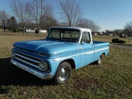 1965 Chevrolet C10 For Sale #2209763 - Hemmings Motor News 1965 Chevy Truck Chevy C10 Pickup Rat Rod Truck Photo 1 Curbside Classic Chevrolet C60 Maybe Ipdent Front With 18x8 And 18x9 Torq Thrust Ii Find Of The Week Ford F350 Car Hauler Autotraderca Custom Deluxe For Sale 9098 Dyler 135931 Rk Motors Cars Fuel Injected Restomod Youtube Buildup Truckin Magazine For In Bc 350 Small Block This Simple Packs A Big Secret Under Hood
