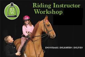 The Red Barn Arena | Riding Instructor Workshop Red Barn Kitchen Home Louisville Kentucky Menu Prices Whatever Happened To Tag For Kitchen Pottery Decor Elegant Open Monday In Lyndon Food Ding Magazine Tedx Uofl Session 3 Growth Through Creation White Blue Stock Photos Iconic Demolished At Everett Park News Thedailytimescom Will July On New La Grange Road Lafayette Co Family Photographer Shannon Farm Be