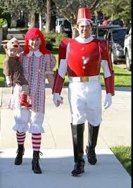 Katherines Collection Halloween 2014 by Read Parents U0027 Funniest Post Halloween Tweets Babycenter Blog
