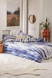 home accessory bedding bedroom boho decor boho blue and white