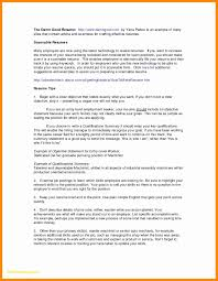 023 Research Paper Page New Resume Summary Examples Entry Level ... Sample Resume For An Entrylevel Mechanical Engineer Monstercom Summary Examples Data Analyst Elegant Valid Entry Level And Complete Guide 20 Entry Level Resume Profile Examples Sazakmouldingsco Financial Samples Velvet Jobs Accounting New 25 Best Accouant Cetmerchcom Janitor Genius Mechanic Example Livecareer 95 With A Beautiful Career No Experience Help Unique Marketing