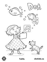 Medium Size Of Coloring87 Books Colouring Photo Ideas Pages For Book Day Explore