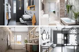 inspirierende badezimmer möbel erlangen design ideen houz